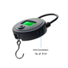 Electronic Portable Digital Fish Scale