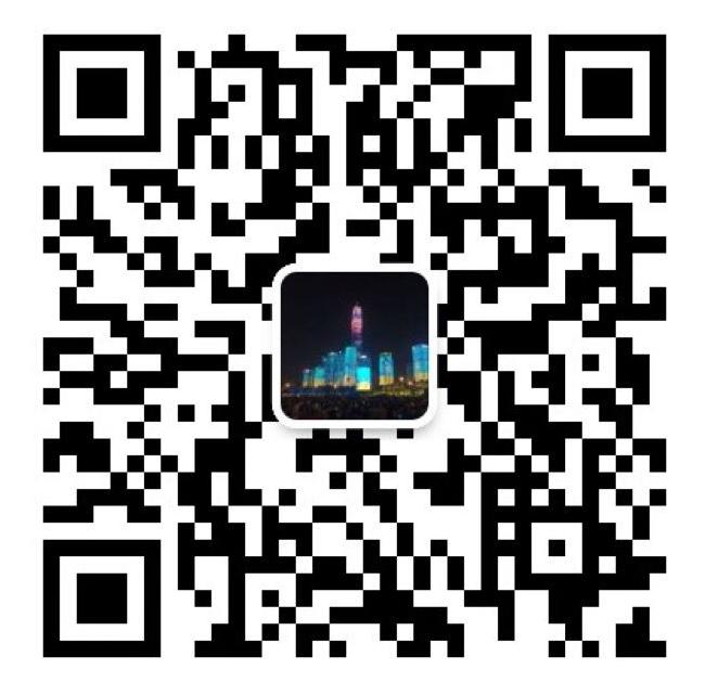 13751129407 (China)