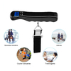 50kg Electronic Portable Digital Luggage Weiging Scale