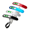 Electronic Portable Luggage Scale